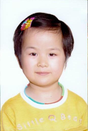 Wei Jiabing 2.jpg