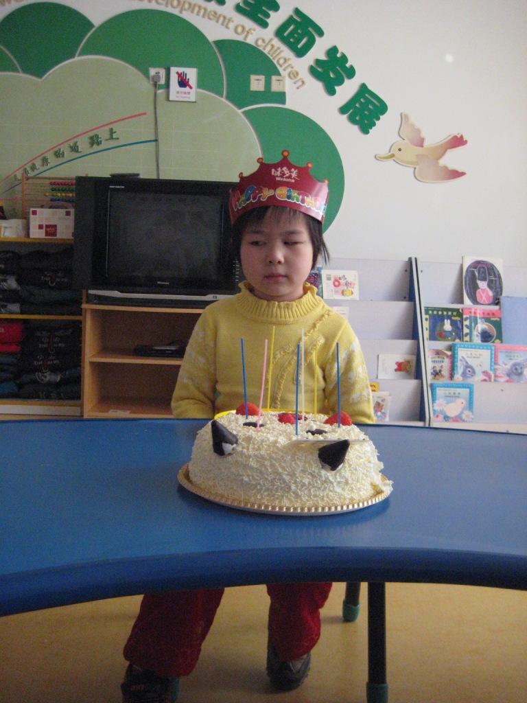 Wei Jia Bing-Parker.1-6-12-2 - 7th birthday 3.JPG