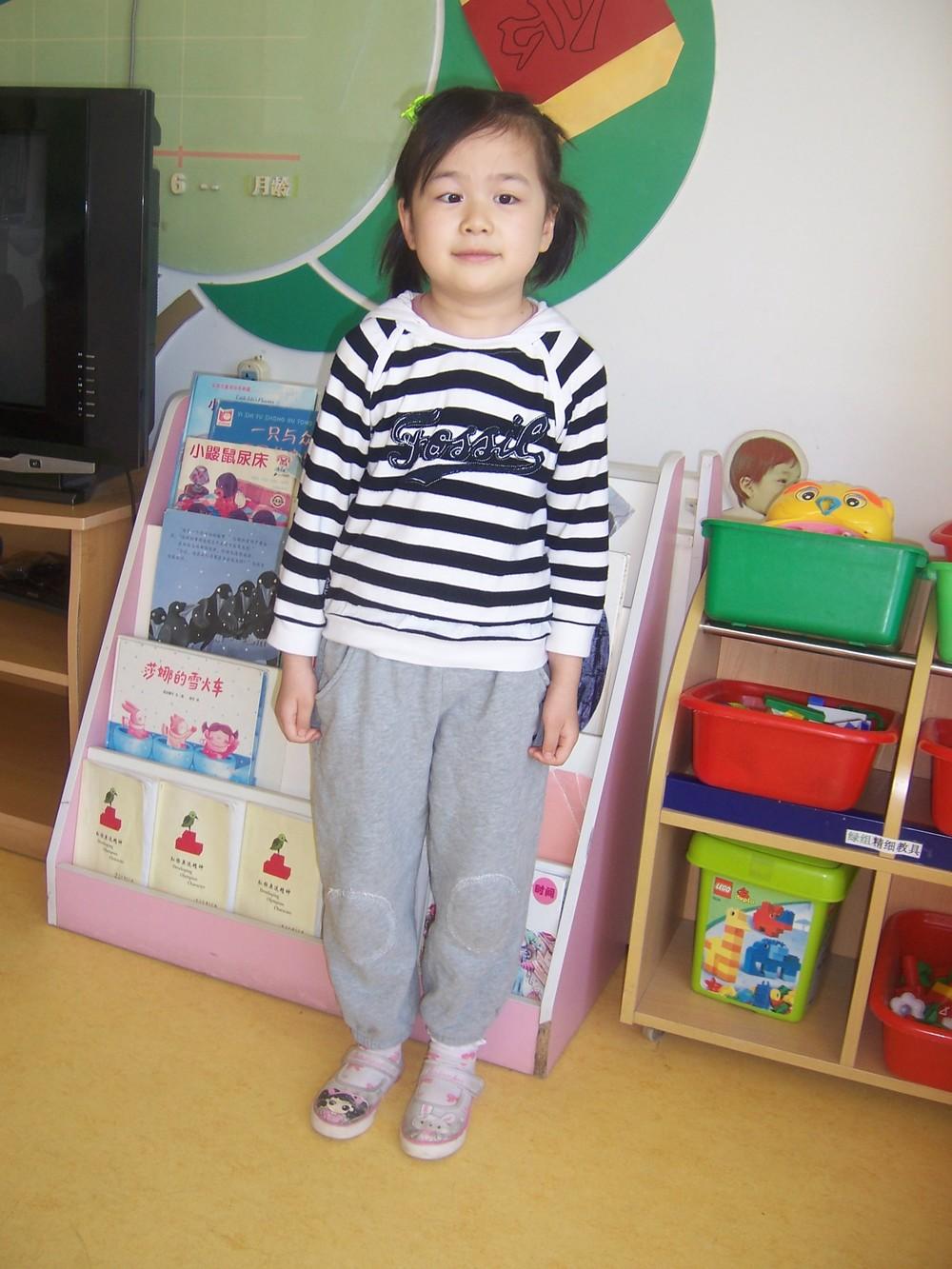 Wei Jia Bing-Parker.5-3-12-1.JPG