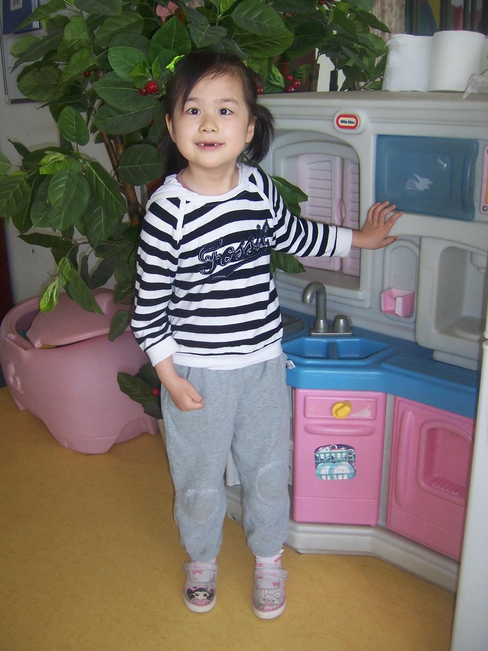 Wei Jia Bing-Parker.5-3-12-2.JPG