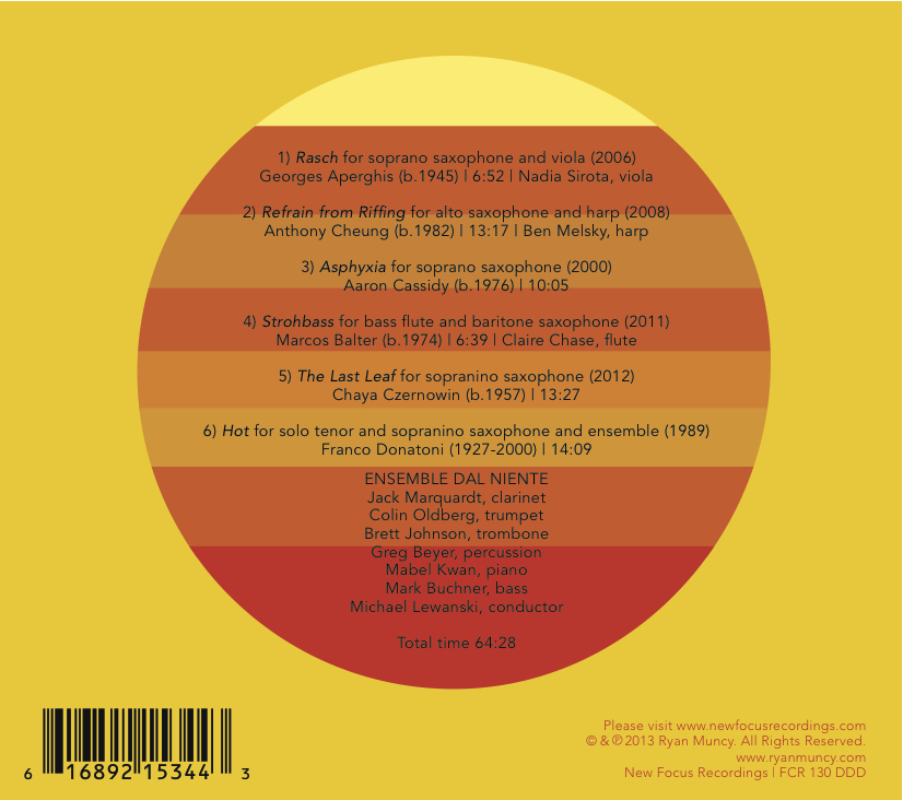 FCR130 - CD design cropped  (dragged).jpg
