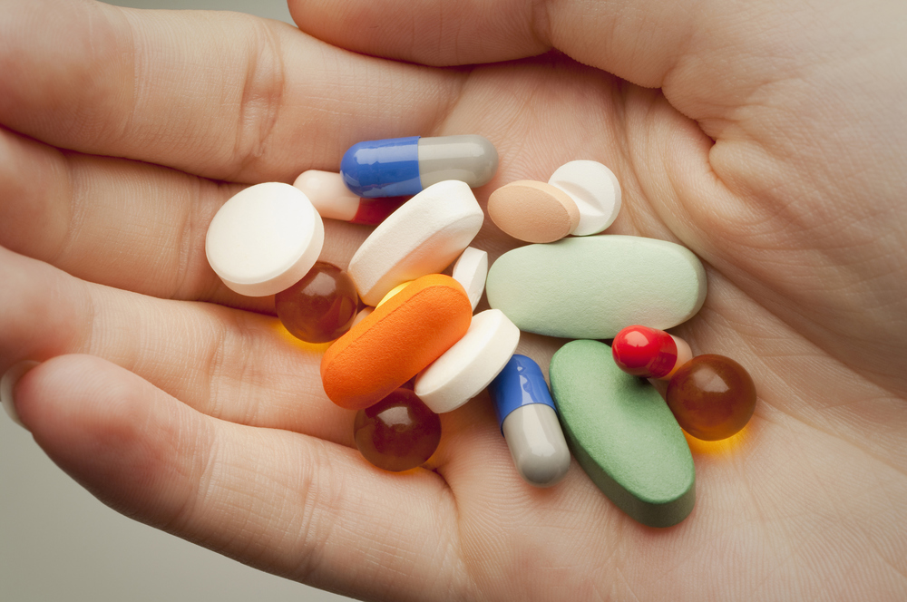 Sleep medication - Information on sleep medication and your child.