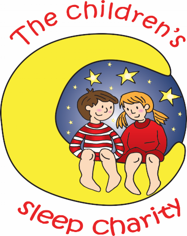 children's sleep