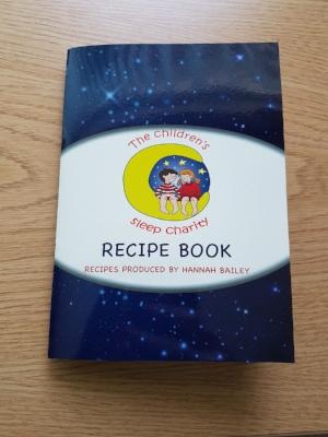 Recipe book_1.jpg