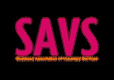 SAVS.png