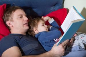 Bedtime story.jpg