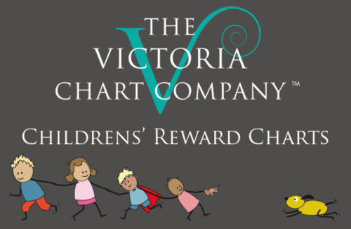 victoria+chart+company+pic.png