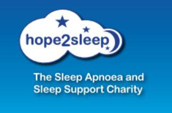 hope2sleep.jpg
