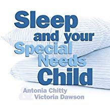 sleep and your special needs.jpg