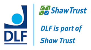 shaw trust.png