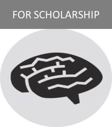 Scholarship_Mel.jpg