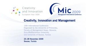 Mic2009.jpg