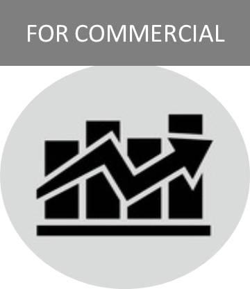 Commercial_Mel.jpg