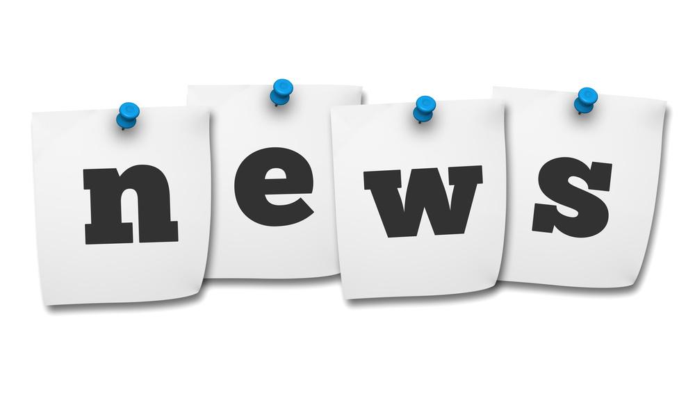 News | Blog