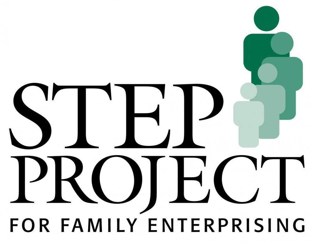 Babson Step Logo 131113.jpg