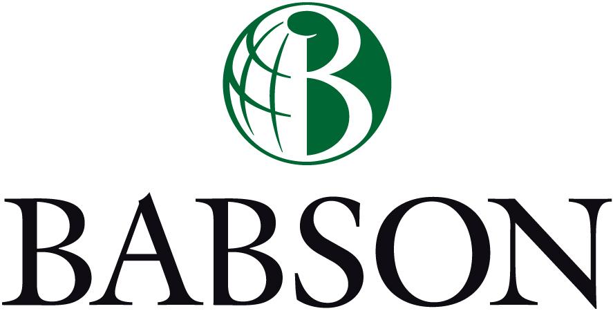 Babson Logo 131113.jpg
