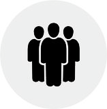 Membership_Mel.jpg