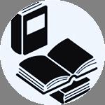 Publications_MEL.png