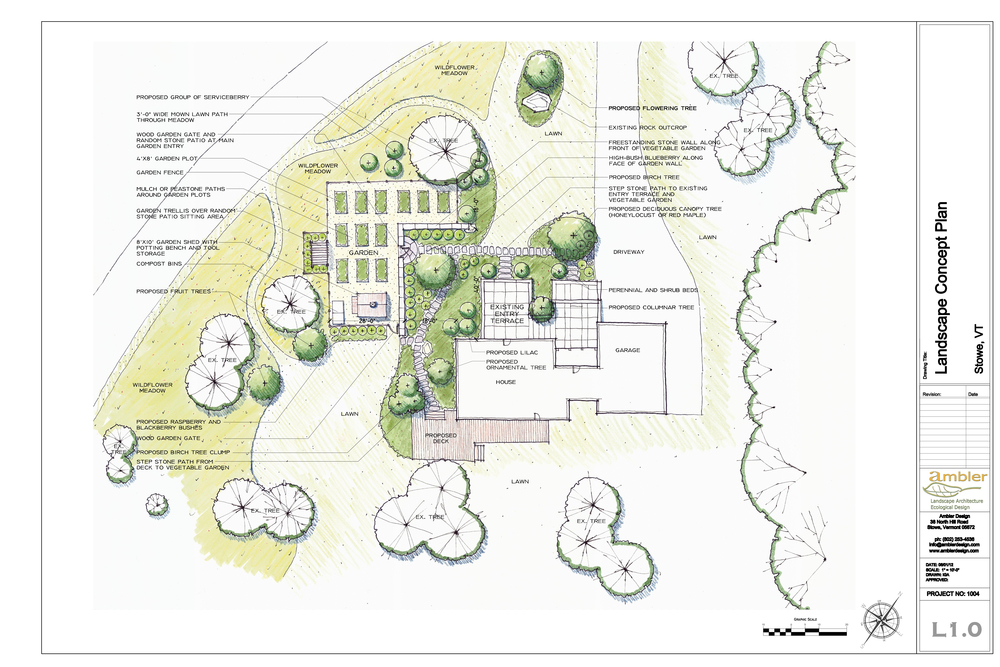 L1_Garden Plan.jpg