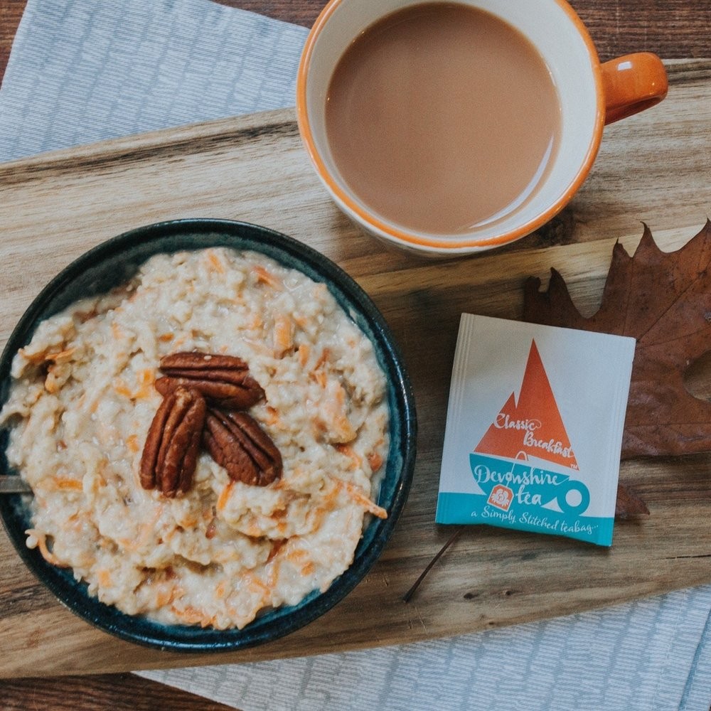 Spiced Carrot Porridge Web 2.jpg