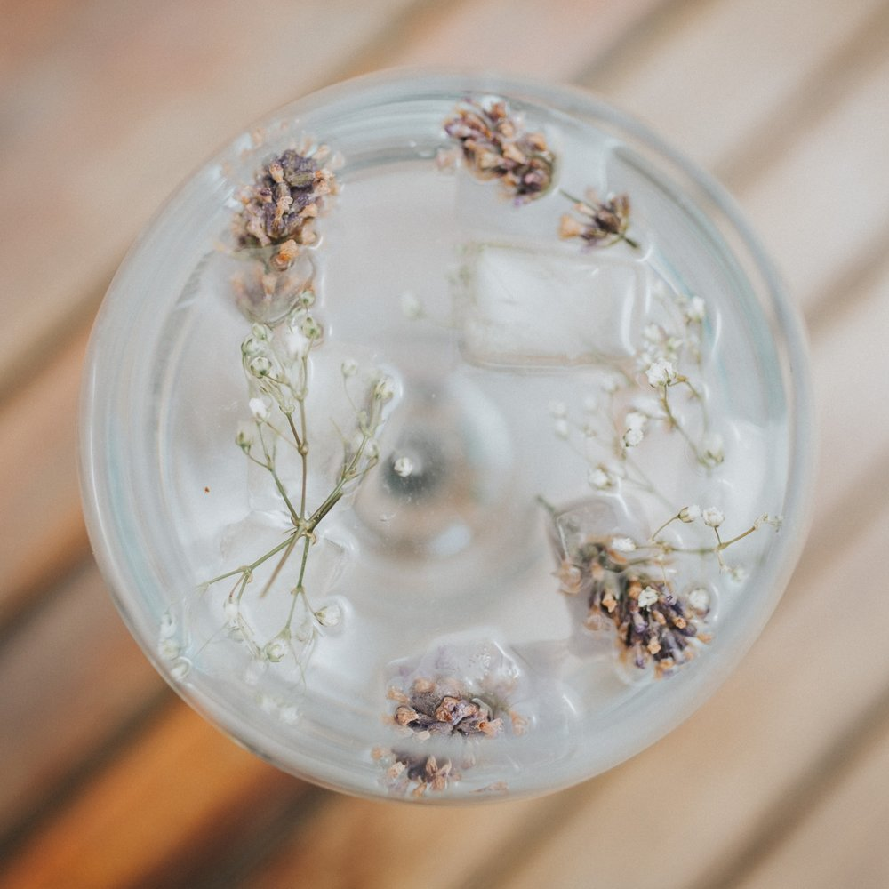 floral-ice-cubes.jpg