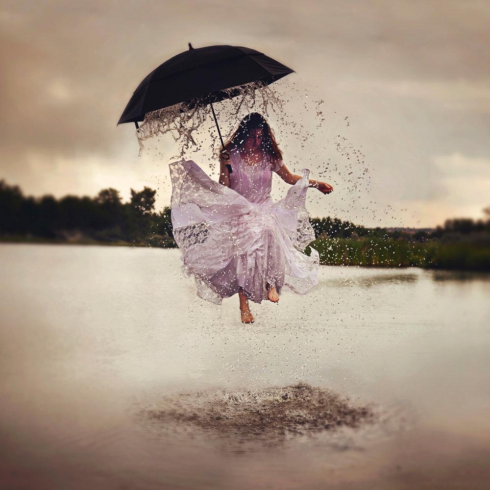Jenna Martin-Rainy Day.jpg