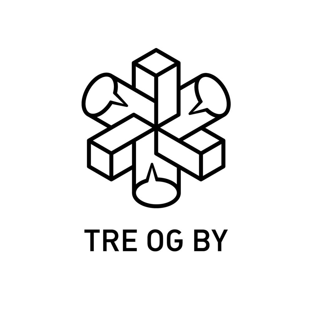 TOB_LogoC.jpg