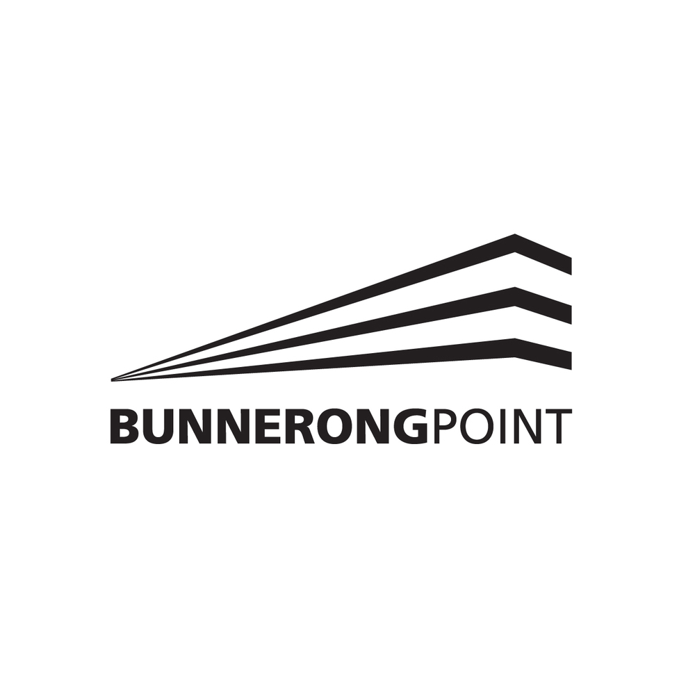 Bunnerong Point Logo.jpg