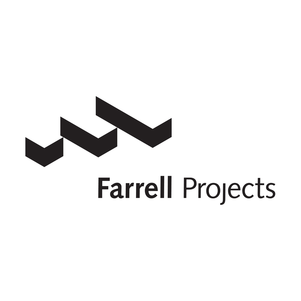 Farrell-M.jpg