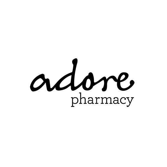 Adore_logo.jpg