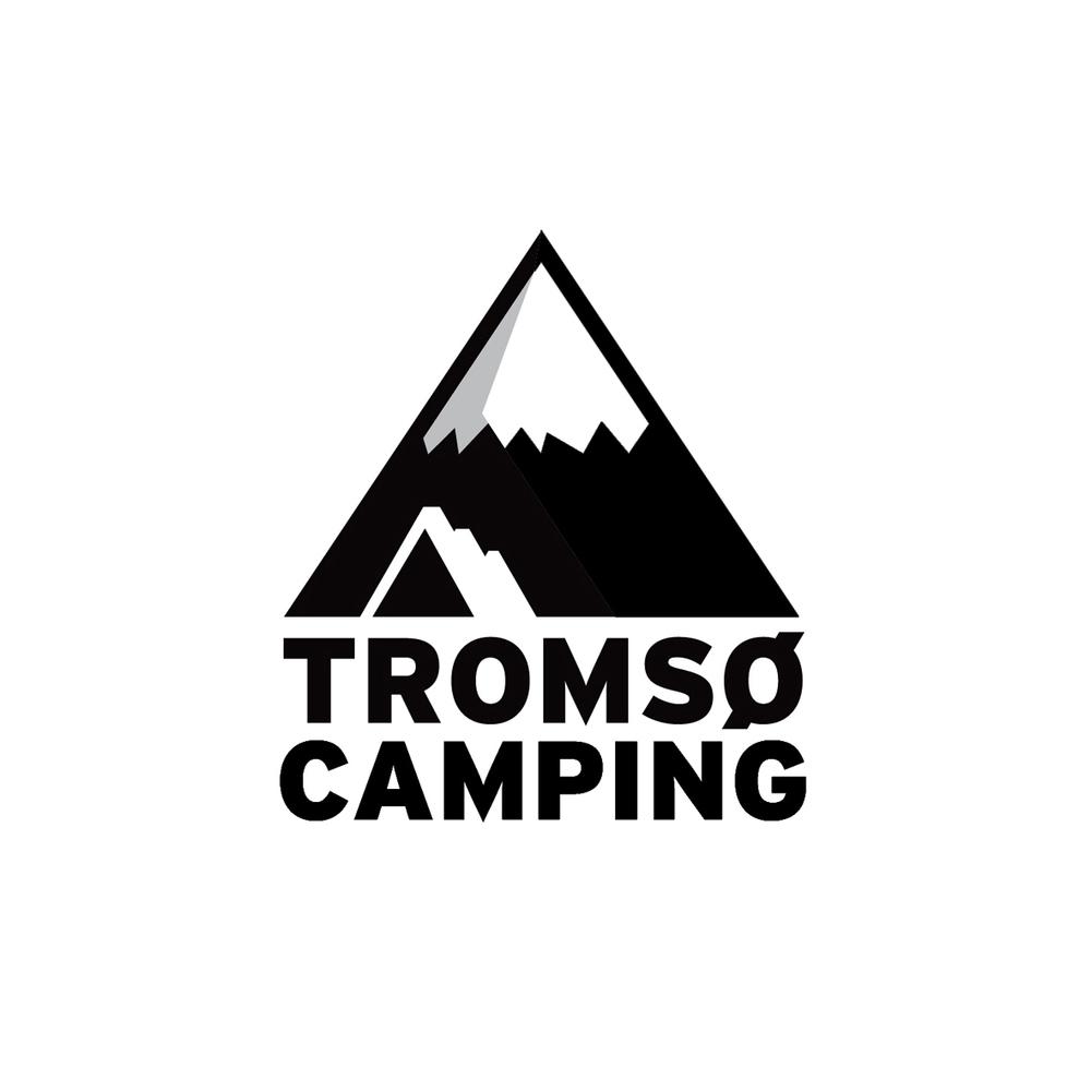 TC trekant02.jpg