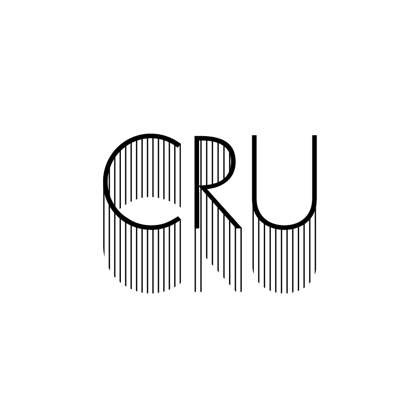 CRU_dining.jpg