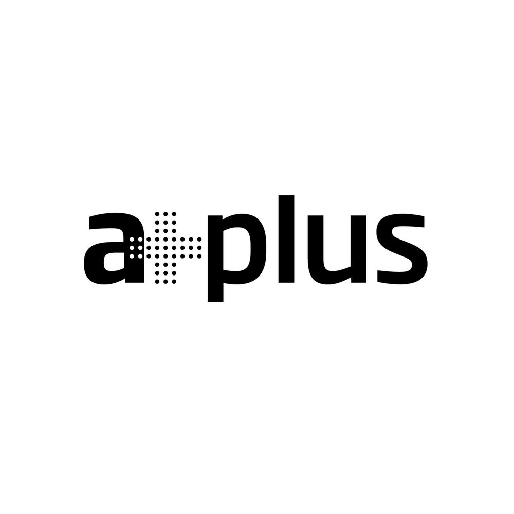 A+Plus_BW_logo-07.jpg