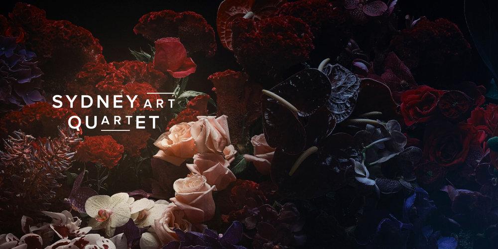 Sydney Art Quartet