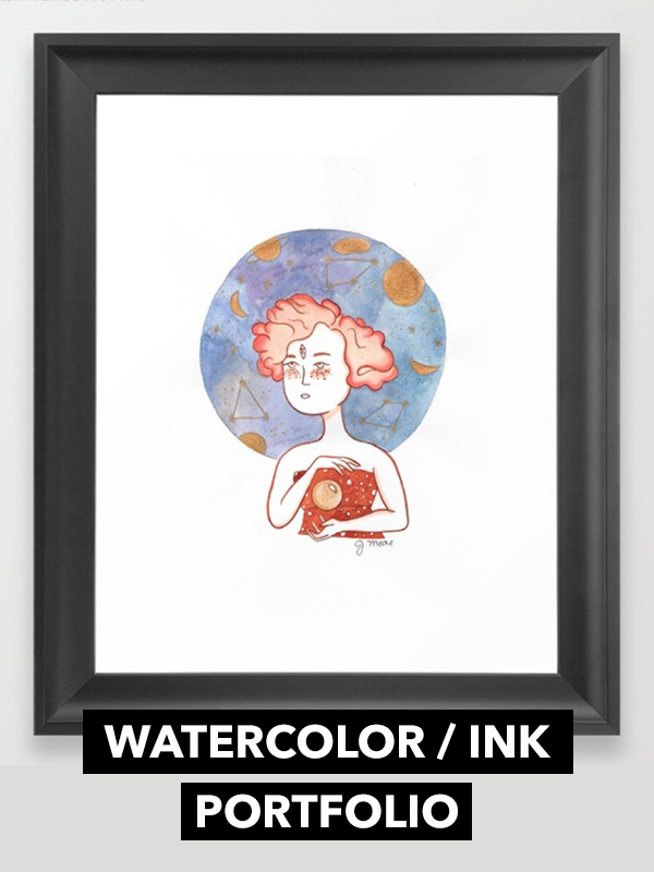 watercolor_ink_icon.jpg
