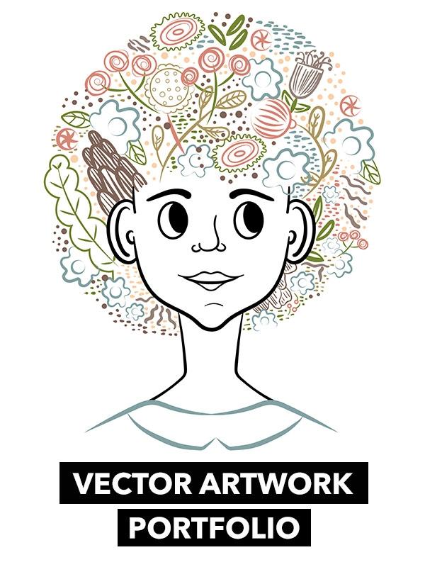 vector_icon.jpg
