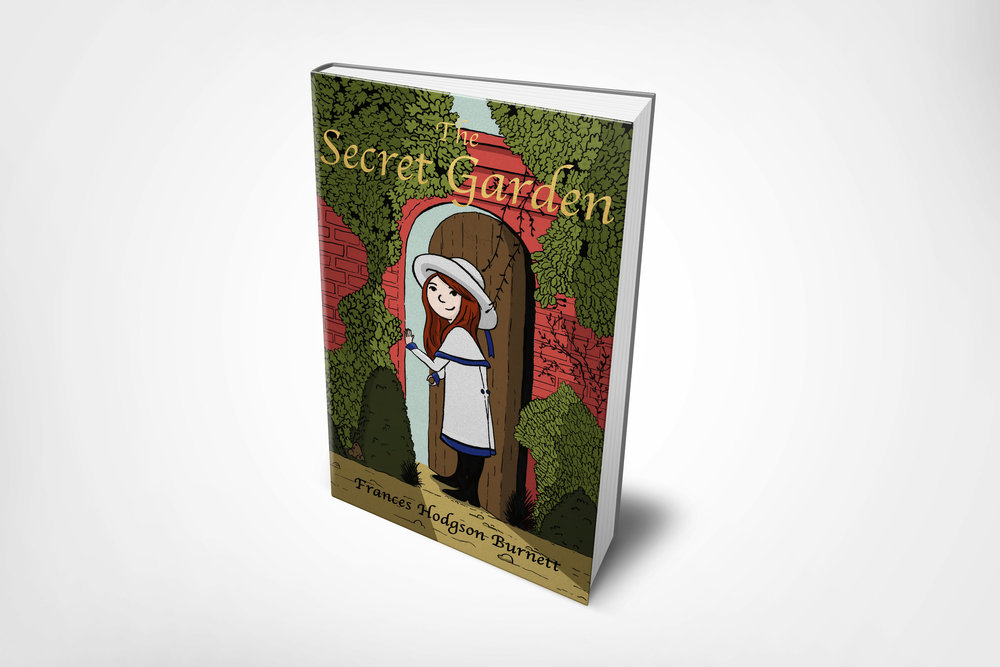 SECRETGARDEN_book.jpg
