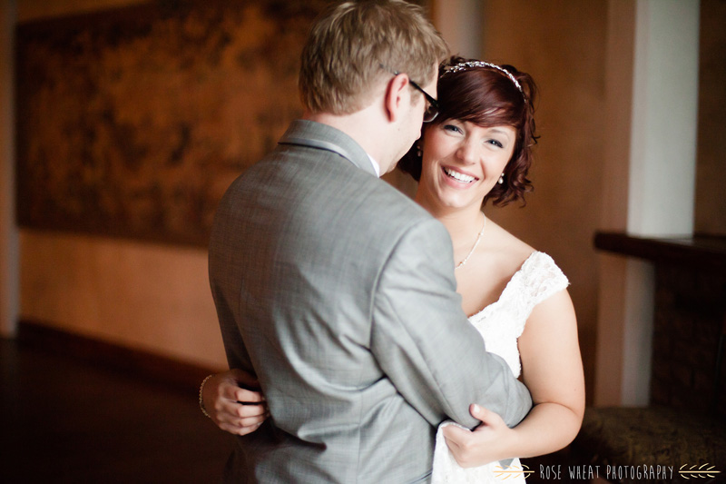 22.+bride_groom_indoor_pose_natural_light-1.jpg