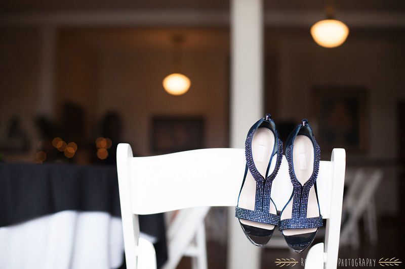 12.+navy_sequin_wedding_shoes.jpg