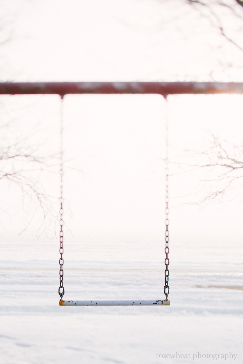 TiftShiftTrees-4.jpg