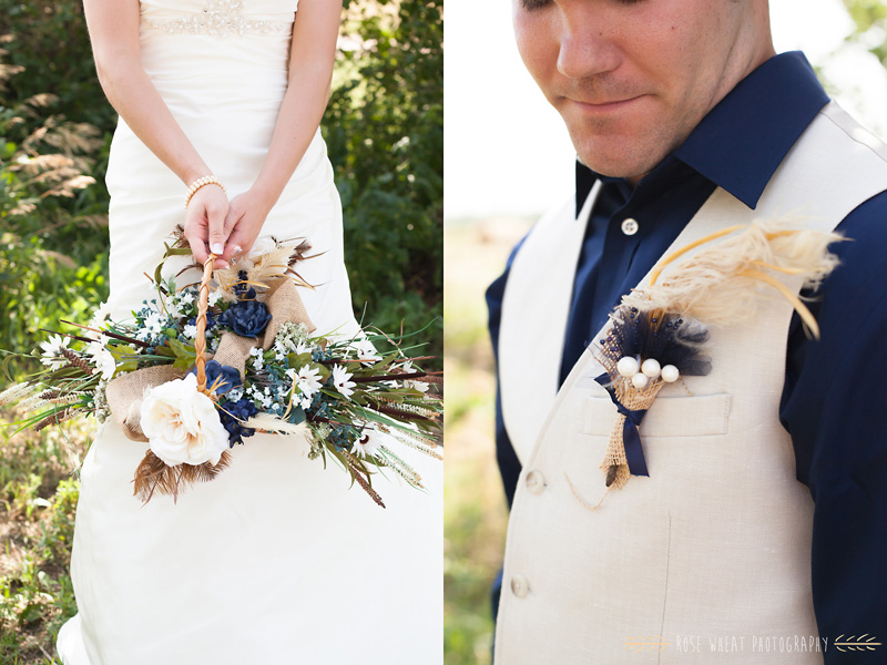25.+bride_groom_flower_basket_feathers.jpg
