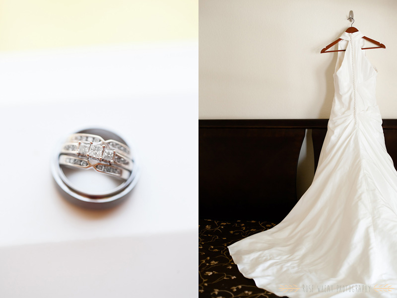 11.+NB_wedding_dress_ring.jpg