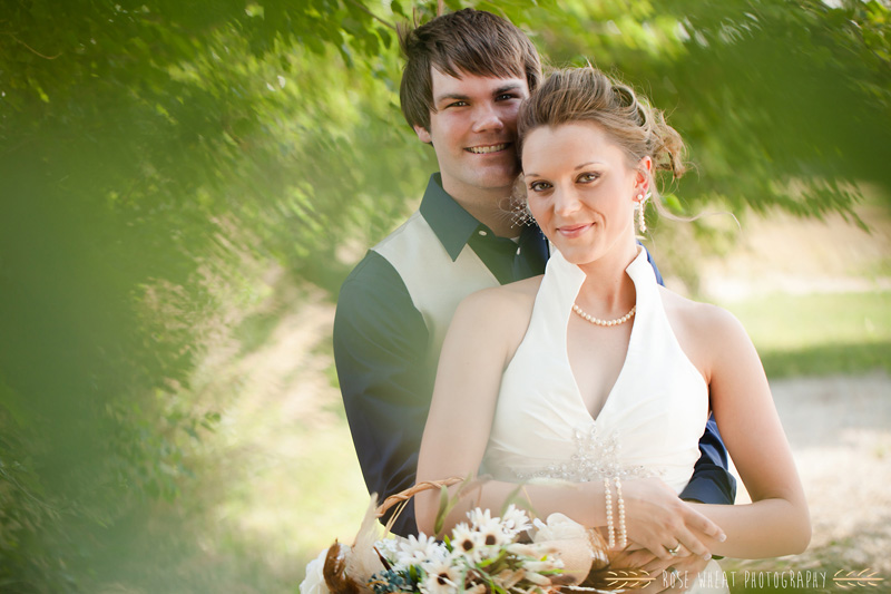 22.+bride_groom_portraits_flower_basket-1.jpg