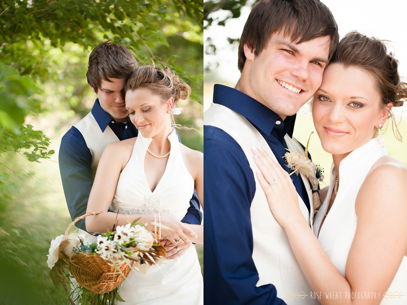 23.+bride_groom_portraits_flower_basket.jpg