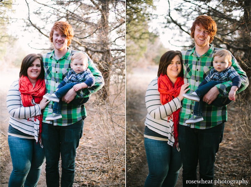 2.11.12+.+Reflector+Before+and+After.jpg