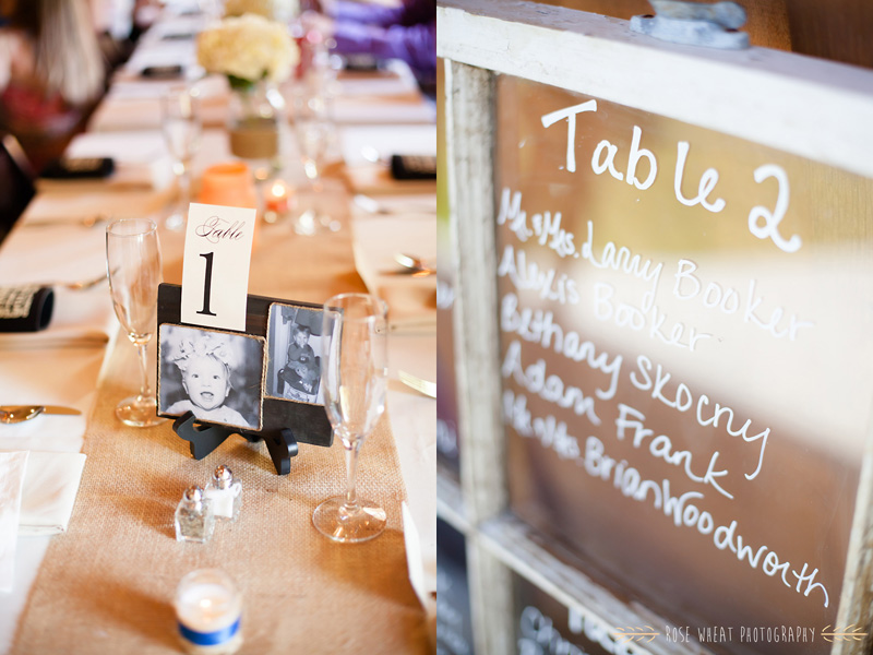 36.+prairiewood_wedding_reception_details-2.jpg