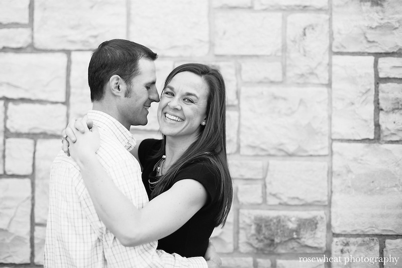 13.-MG2.4.13Engagement-1.jpg
