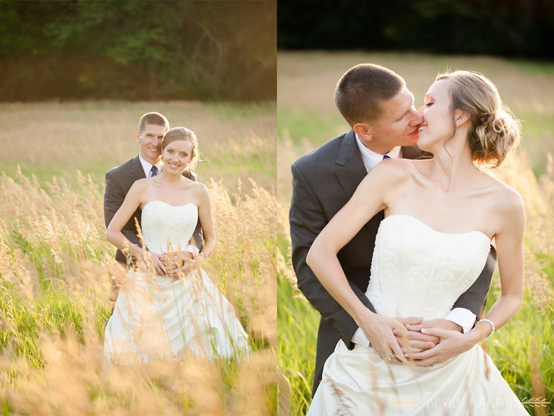 42.+prairiewood_wedding_portraits-1.jpg