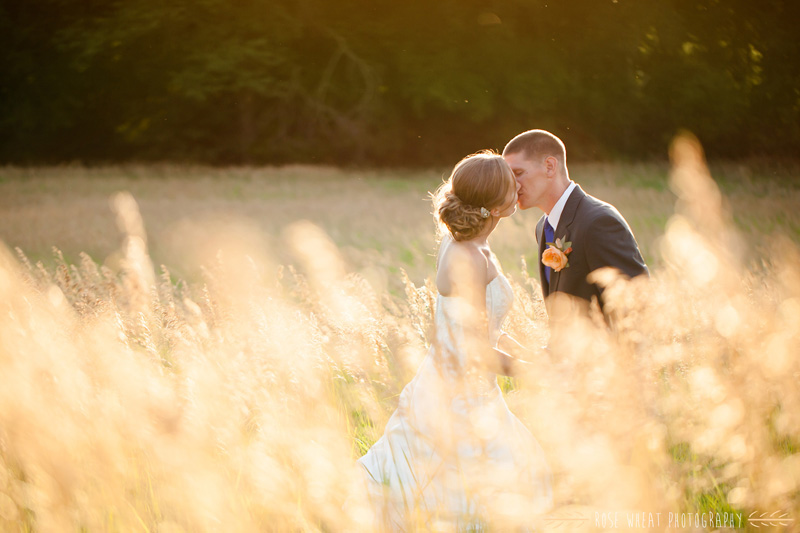 41.+prairiewood_wedding_portraits-3.jpg
