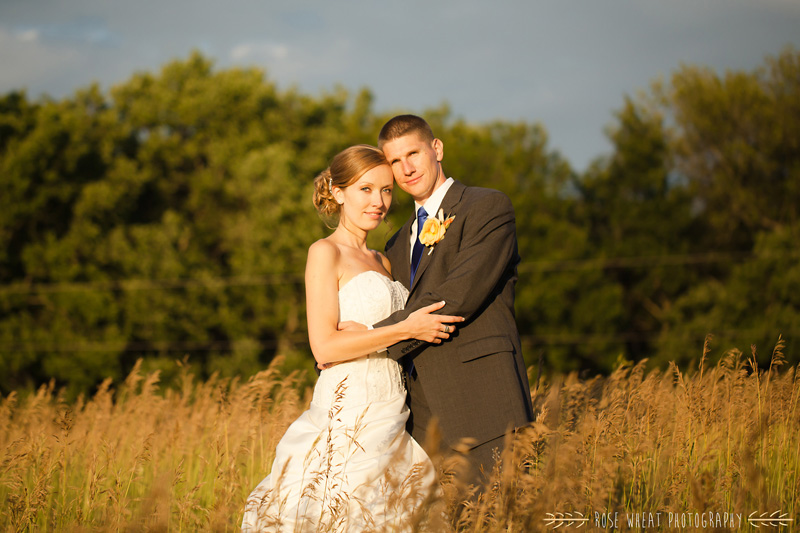 43.+prairiewood_wedding_portraits.jpg